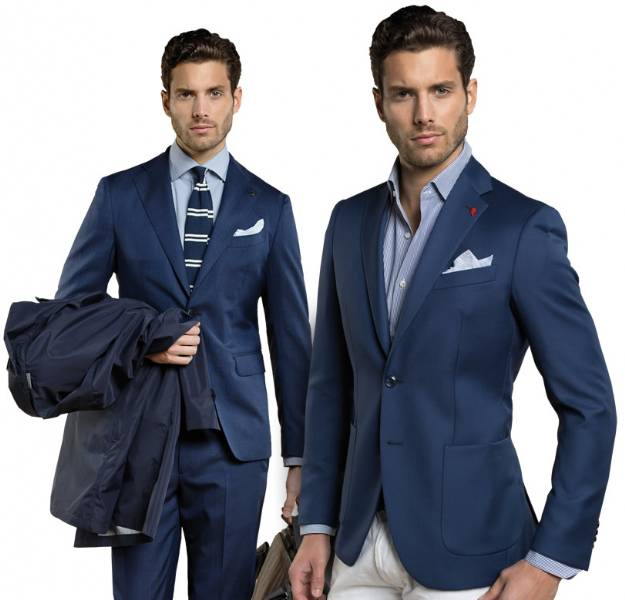 Outfit Uomo Matrimonio Estate : Cerimonia in primavera il dress code per cresime