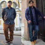 indossare la camicia senza giacca ecco 3 consigli di stile per luomo di successo