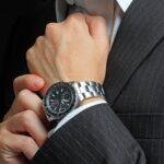 orologio sportivo_800x534
