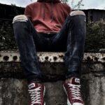 jeans-strappati-uomo_800x600_800x600