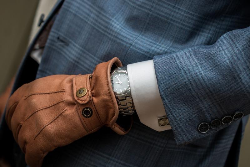 Abbigliamento e accessori moda uomo  le ultime tendenze  fe3f0b38f514